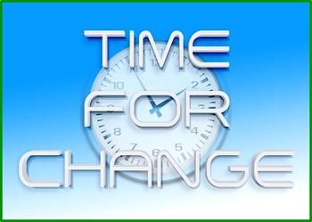 change-671514_640.jpg